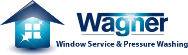 Wagner's Window Service